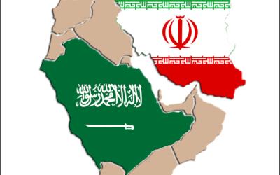 Islam: Victim of the Saudi-Iranian rivalry